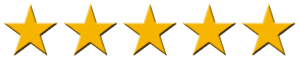 5-review-stars