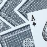 How to Ace the GRE Quant Section