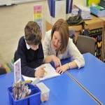 Tips on Hiring a Great Math tutor