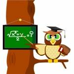 What Makes A Great SAT/ACT Math Tutor?