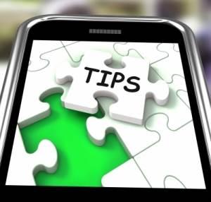 Tips-Effortlessmath.com