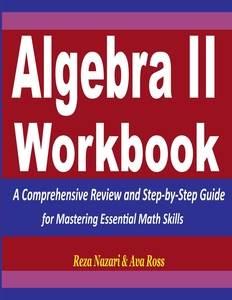 Essential Algebra 2