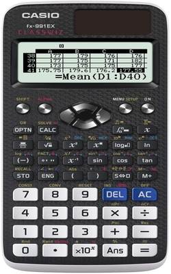 This image has an empty alt attribute; its file name is Casio-FX-991EX-Engineering-Scientific-Calculator.jpg