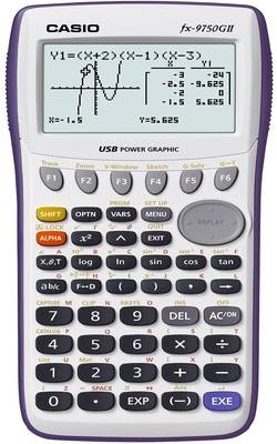 This image has an empty alt attribute; its file name is Casio-fx-9750GII-Graphing-Calculator.jpg