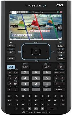This image has an empty alt attribute; its file name is TI-Nspire-CX-CAS-Graphing-Calculator-By-Texas-Instruments-1.jpg