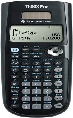 This image has an empty alt attribute; its file name is Texas-Instruments-TI-36X-Pro-Engineering-Scientific-Calculator.jpg