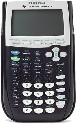 This image has an empty alt attribute; its file name is Texas-Instruments-TI-84-Plus-Graphing-Calculator.jpg