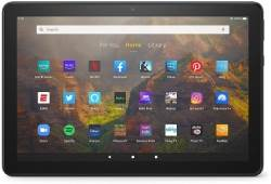This image has an empty alt attribute; its file name is All-new-Fire-HD-10-tablet.jpg