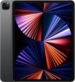 This image has an empty alt attribute; its file name is Apple-12.9-inch-iPad-Pro.jpg