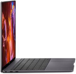 This image has an empty alt attribute; its file name is Huawei-MateBook-X-Pro.jpg