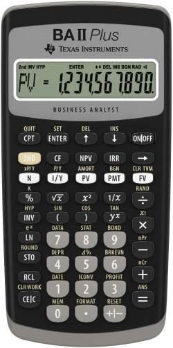 This image has an empty alt attribute; its file name is Tеxаѕ-Inѕtrumеntѕ-BA-II-Plus-Finаnсiаl-Calculator.jpg